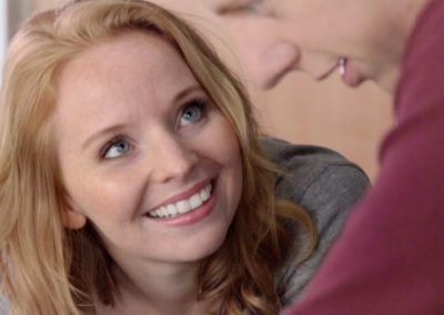 Elyzza Promotional Film