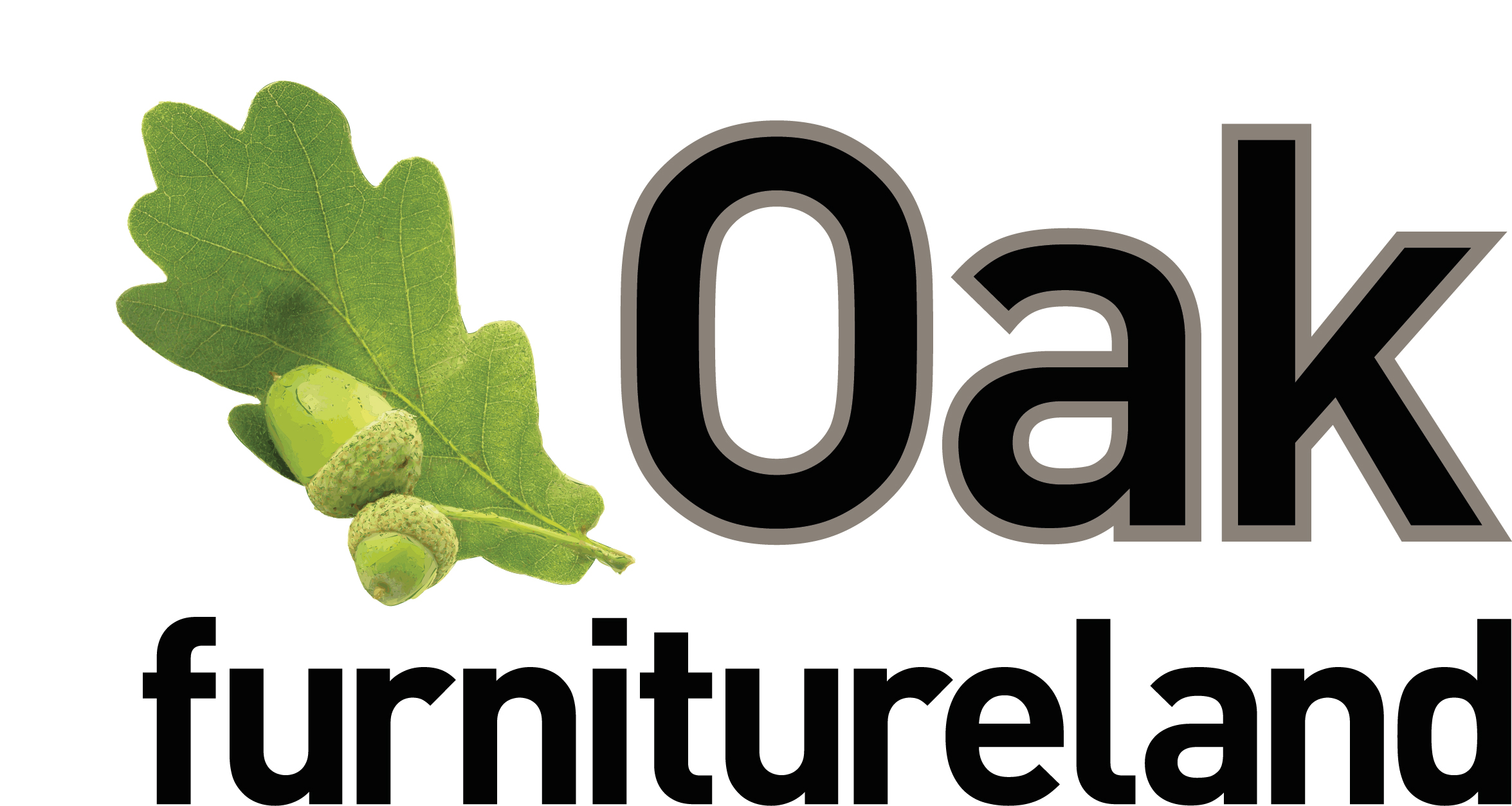 Oak Furniture Land Tv Commercial Equinox Video Content Production