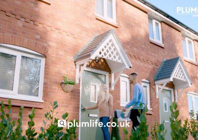 Plumlife TV Commercial