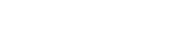 Equinox TV and Content Production Company