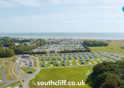 Southcliff Holiday Park