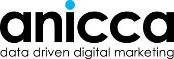 Anicca Digital Logo