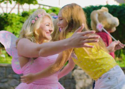 Gulliver's Theme Park Resorts TV Commercial