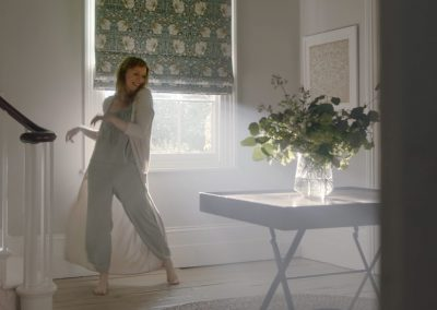 Blinds2Go TVC Campaign